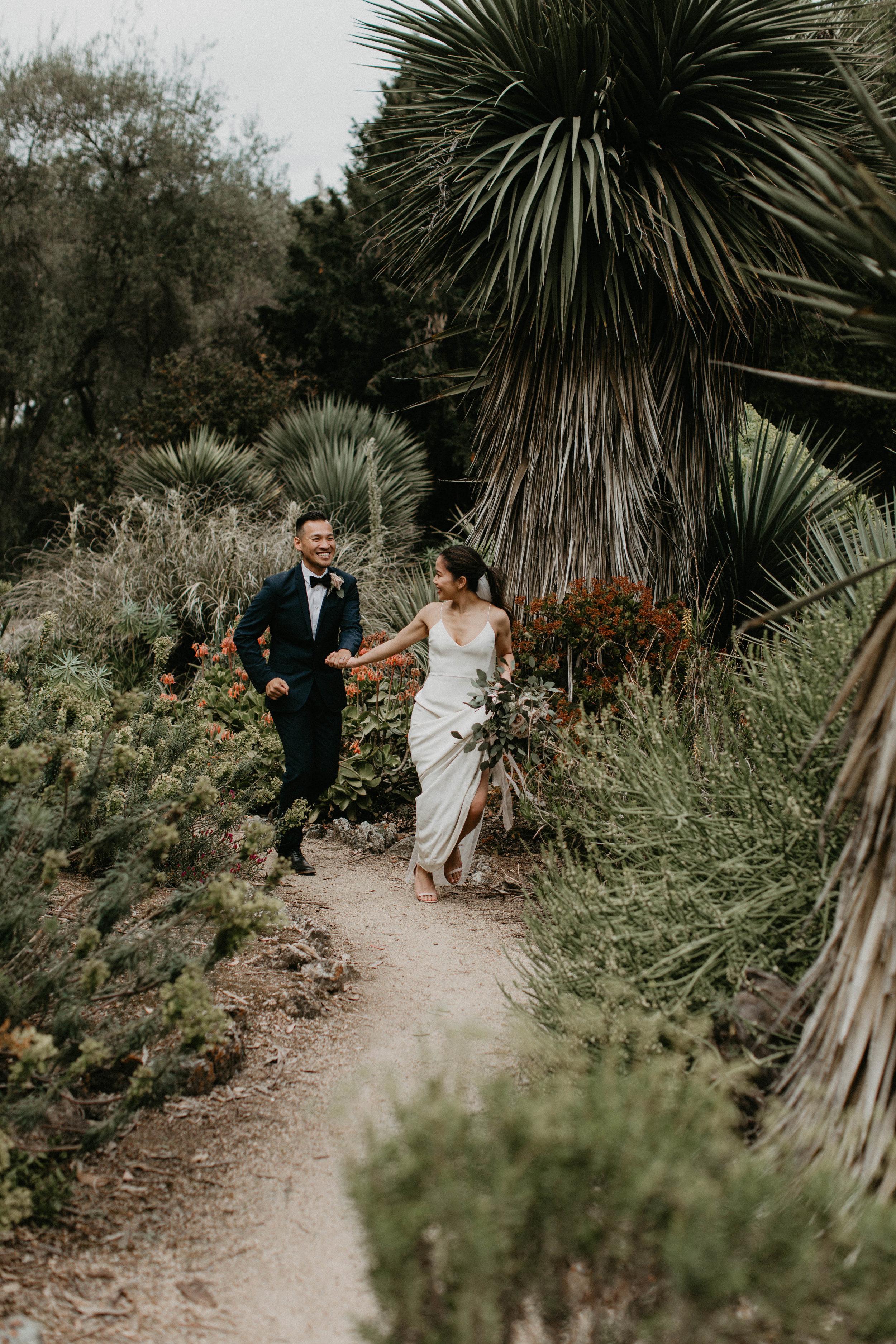 california-church-wedding-21.jpg
