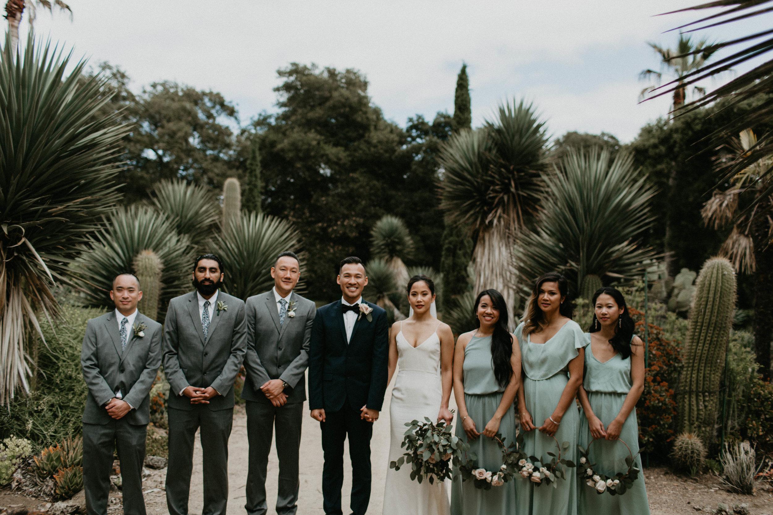 california-church-wedding-23.jpg