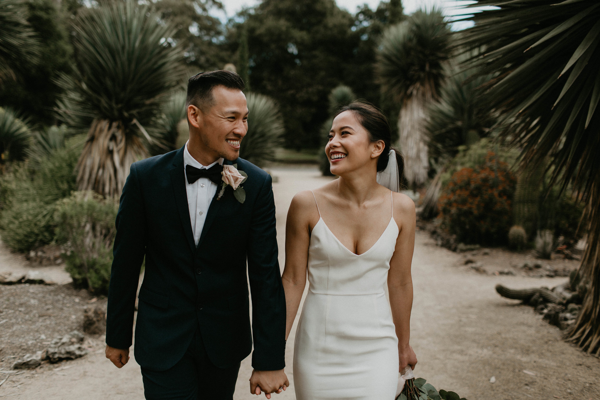 california-church-wedding-25.jpg