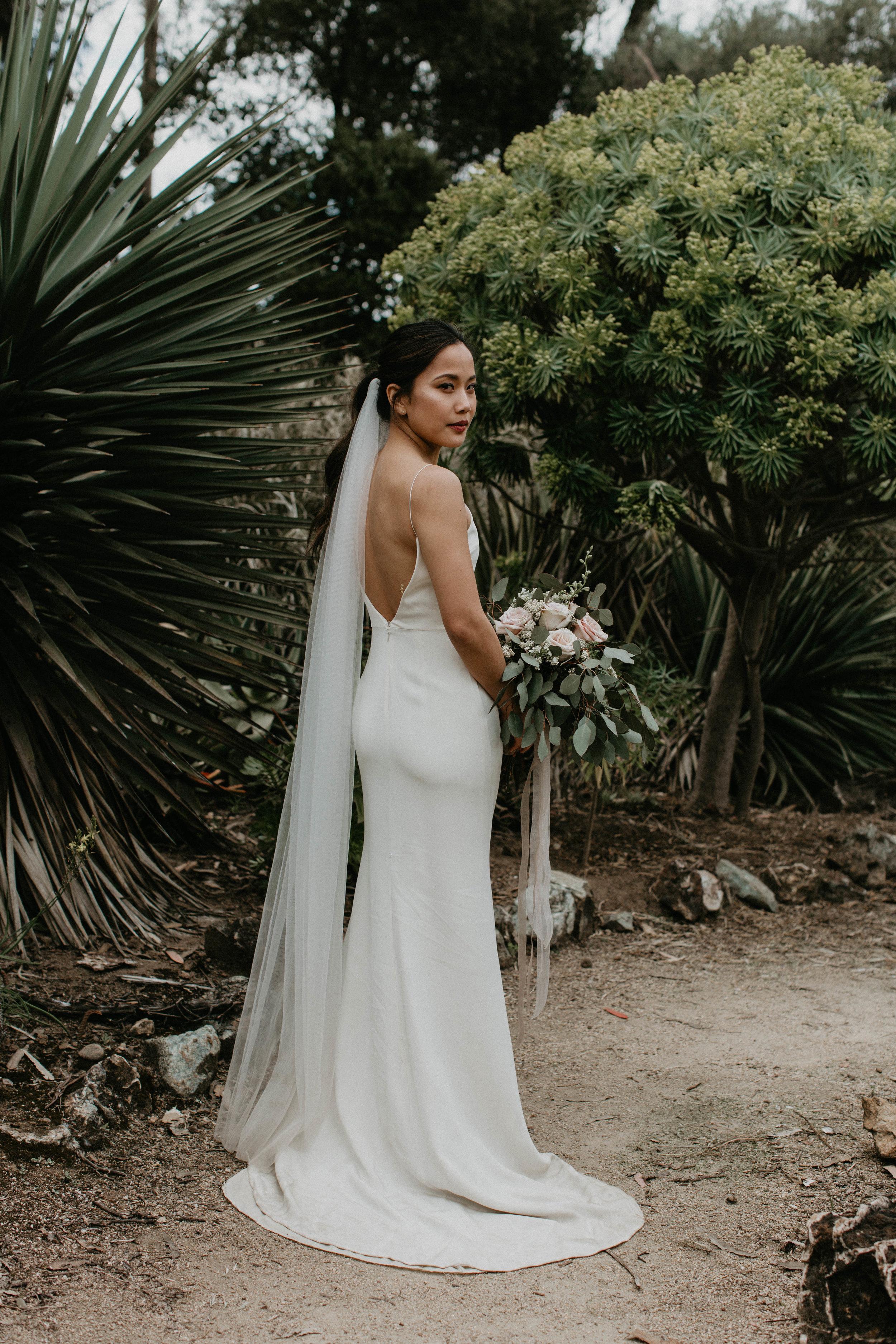 california-church-wedding-27.jpg