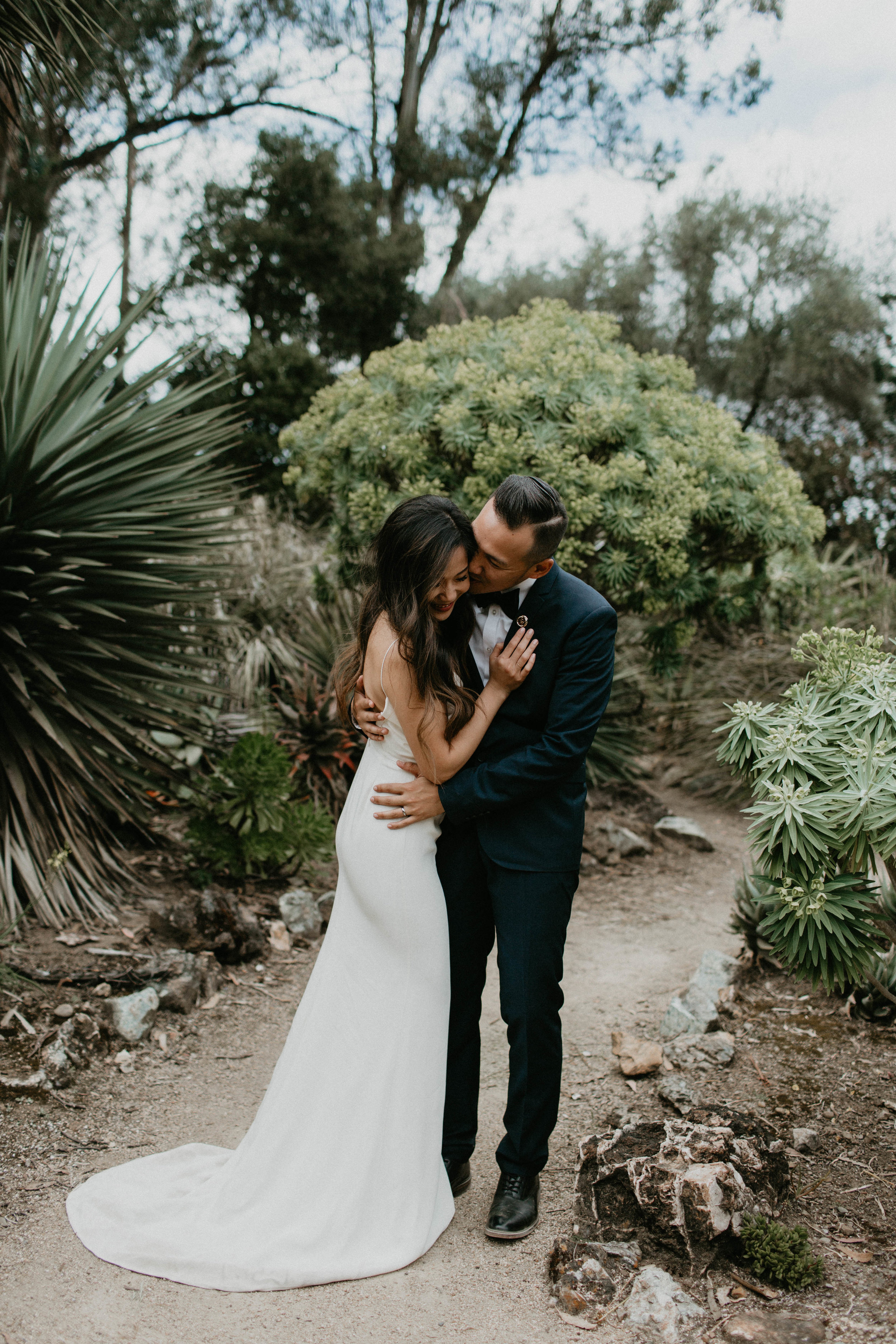 california-church-wedding-30.jpg