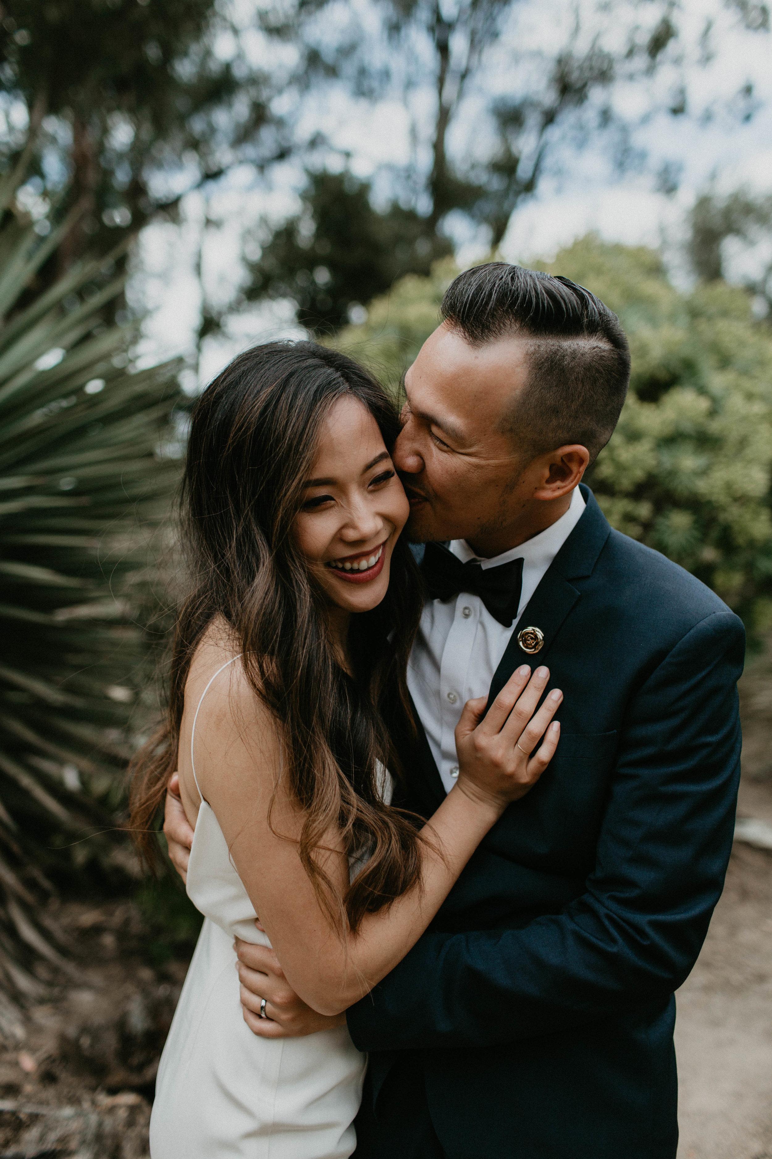 california-church-wedding-31.jpg