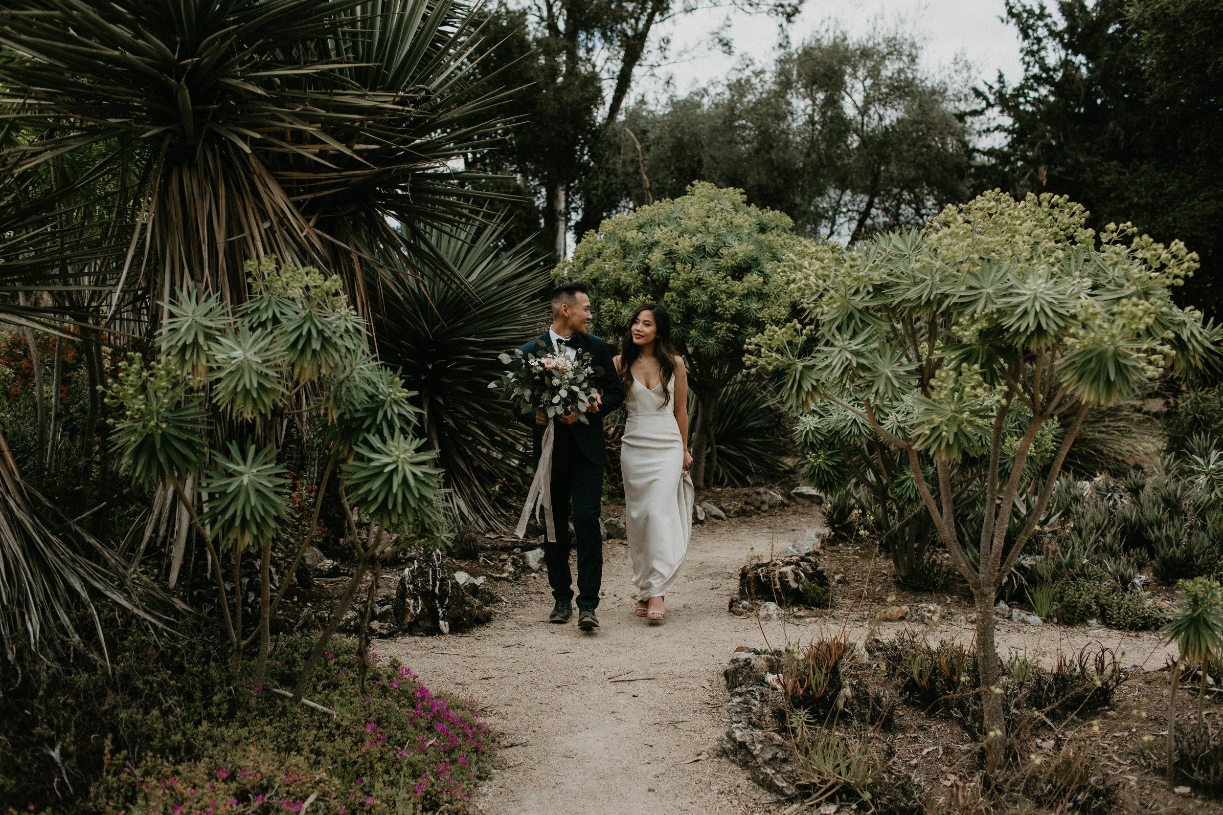 california-church-wedding-36.jpg