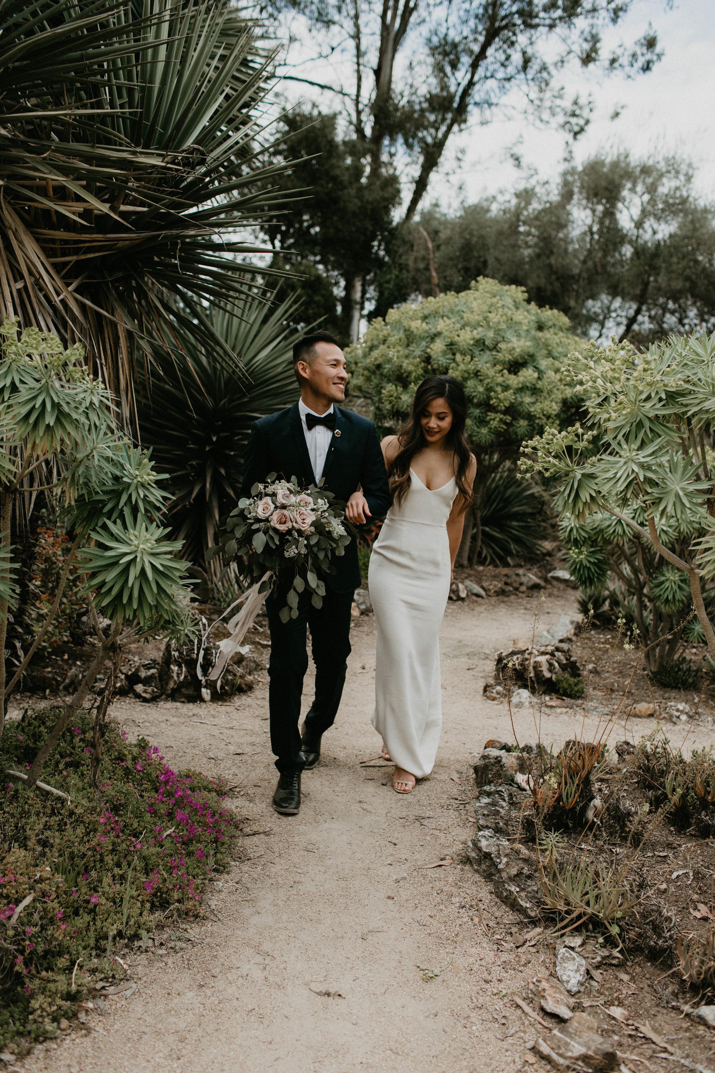 california-church-wedding-37.jpg