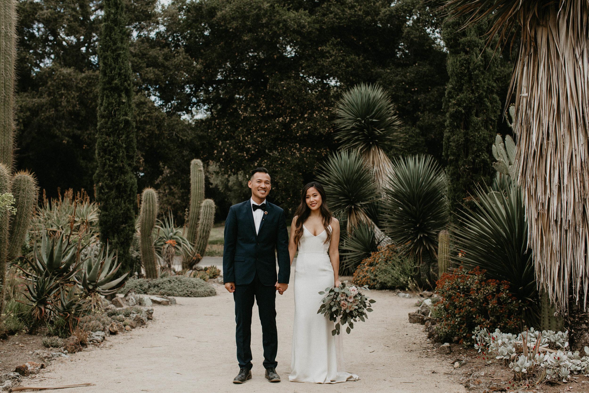 california-church-wedding-38.jpg