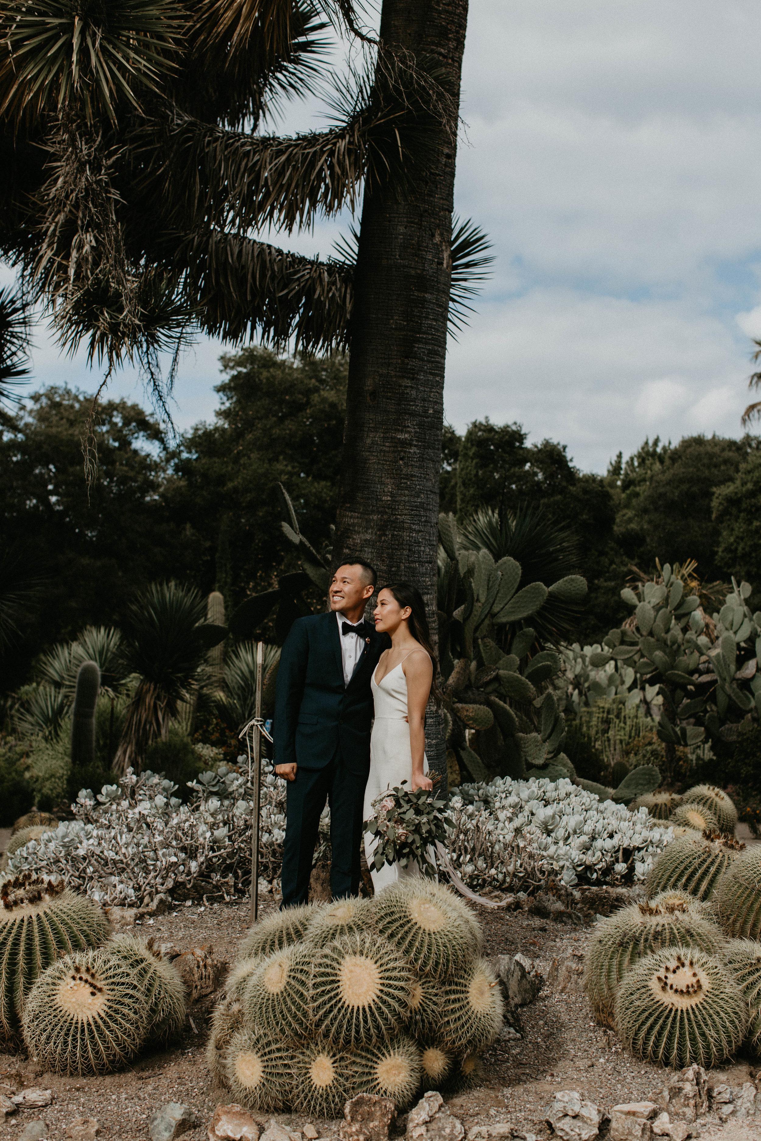 california-church-wedding-43.jpg