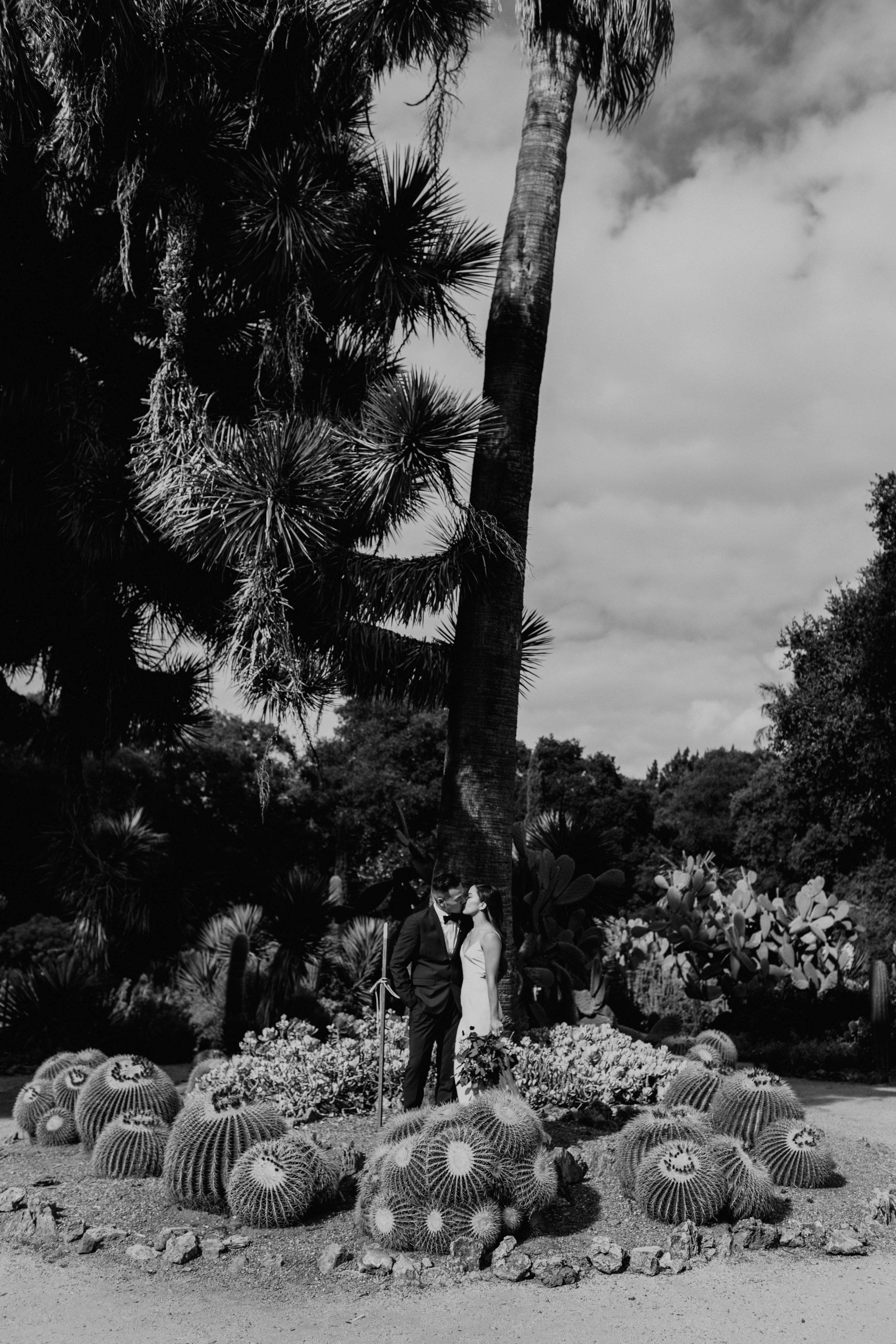 california-church-wedding-45.jpg