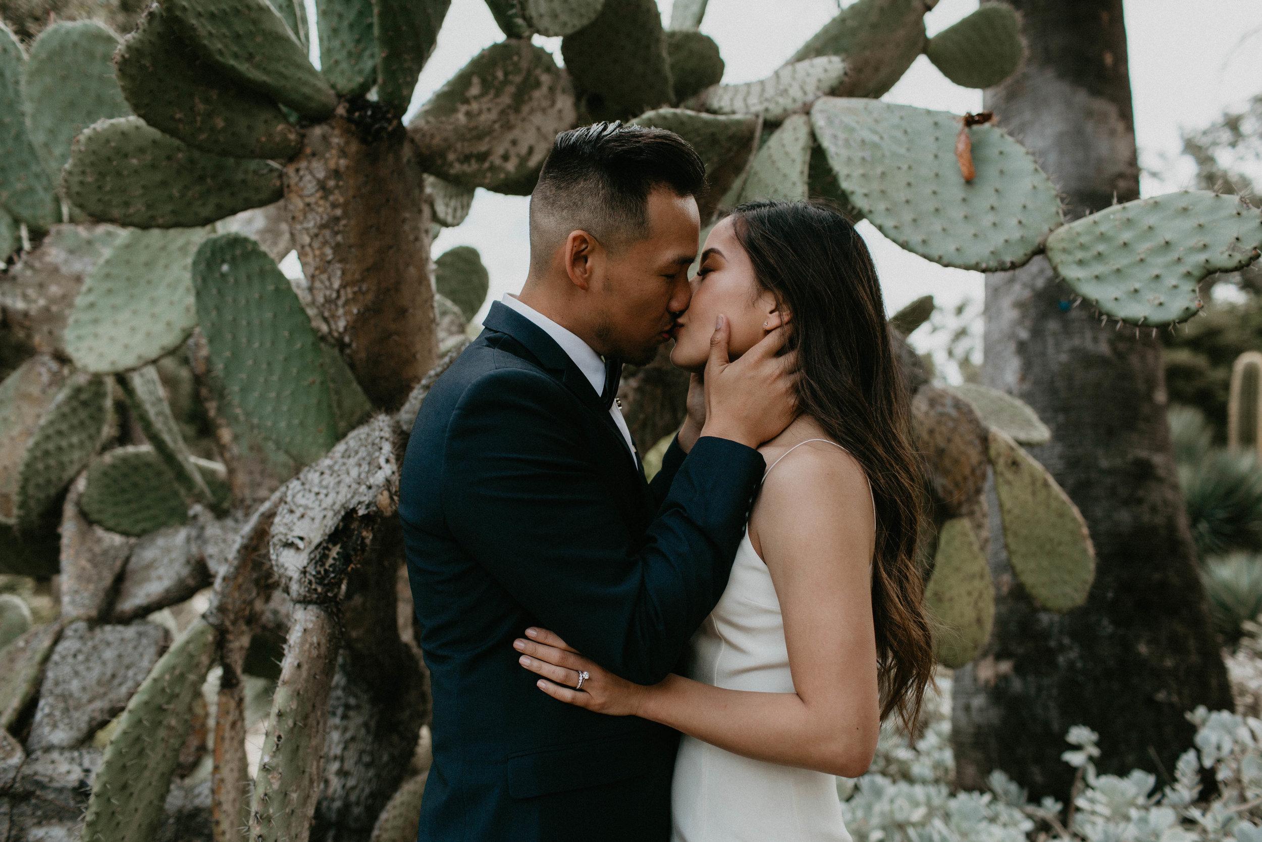 california-church-wedding-51.jpg