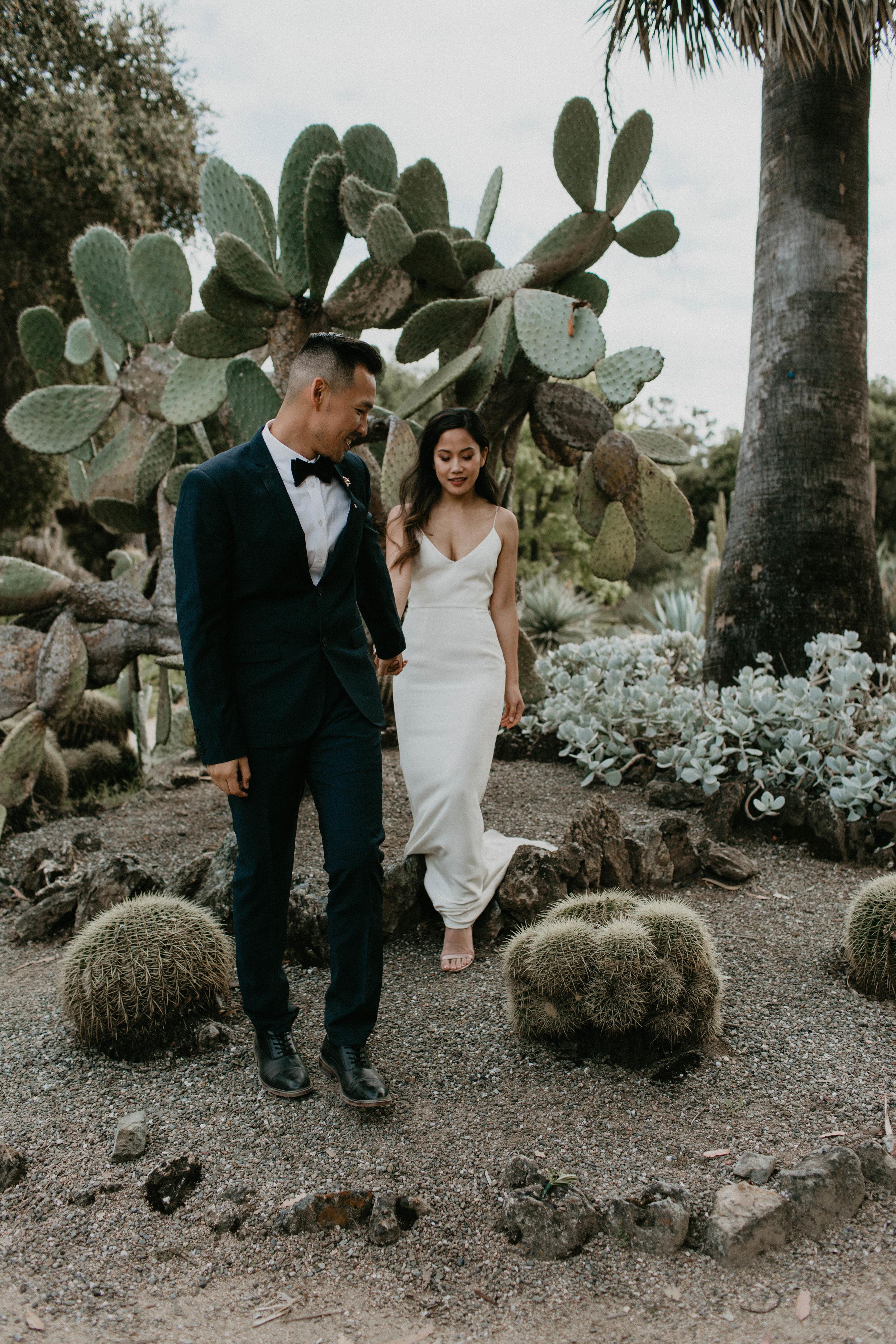 california-church-wedding-52.jpg