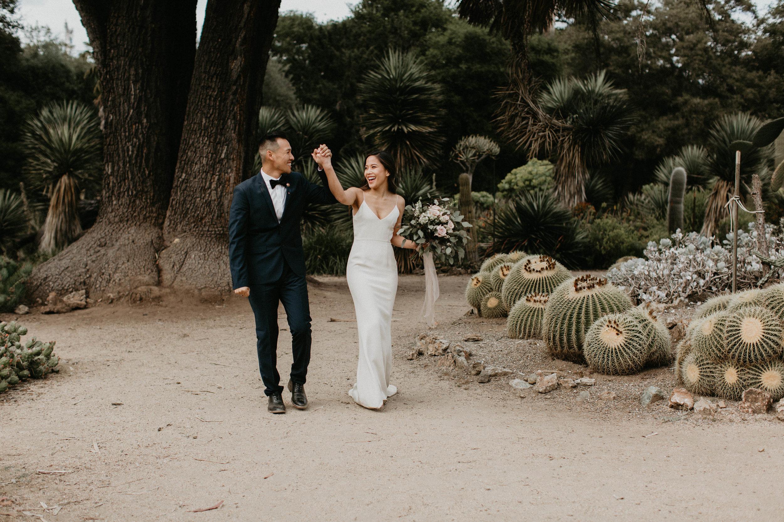 california-church-wedding-53.jpg
