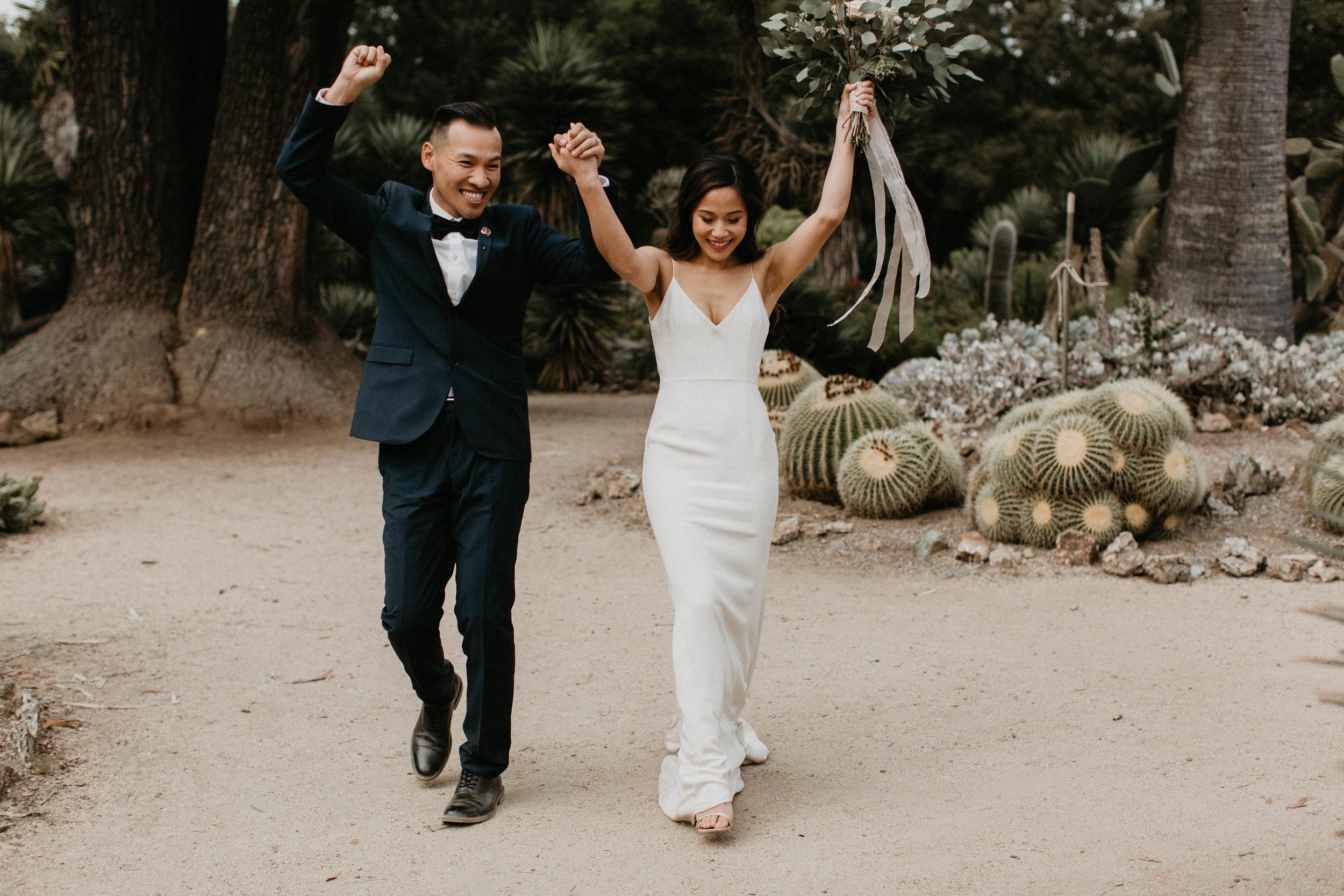 california-church-wedding-54.jpg