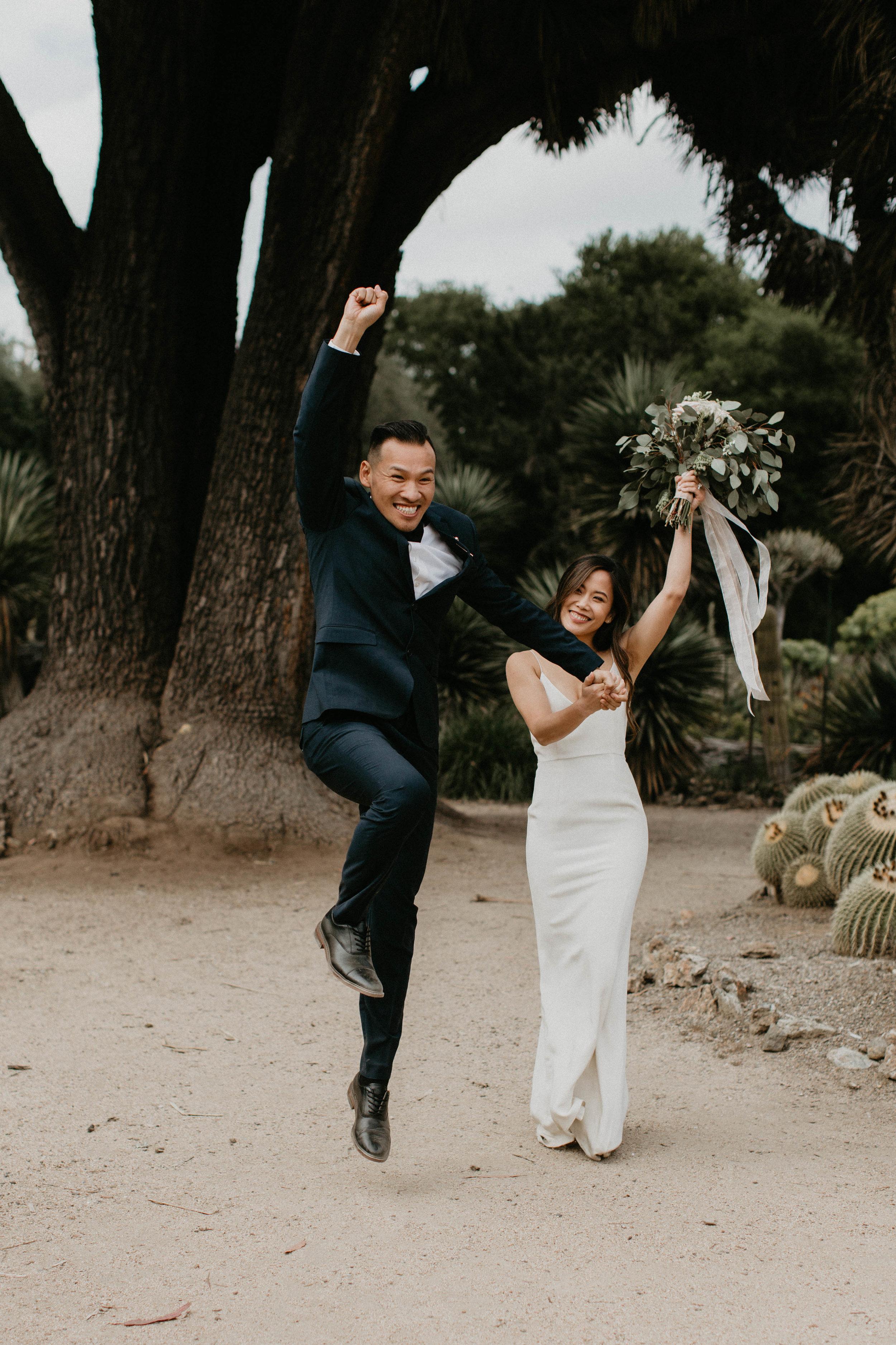 california-church-wedding-55.jpg