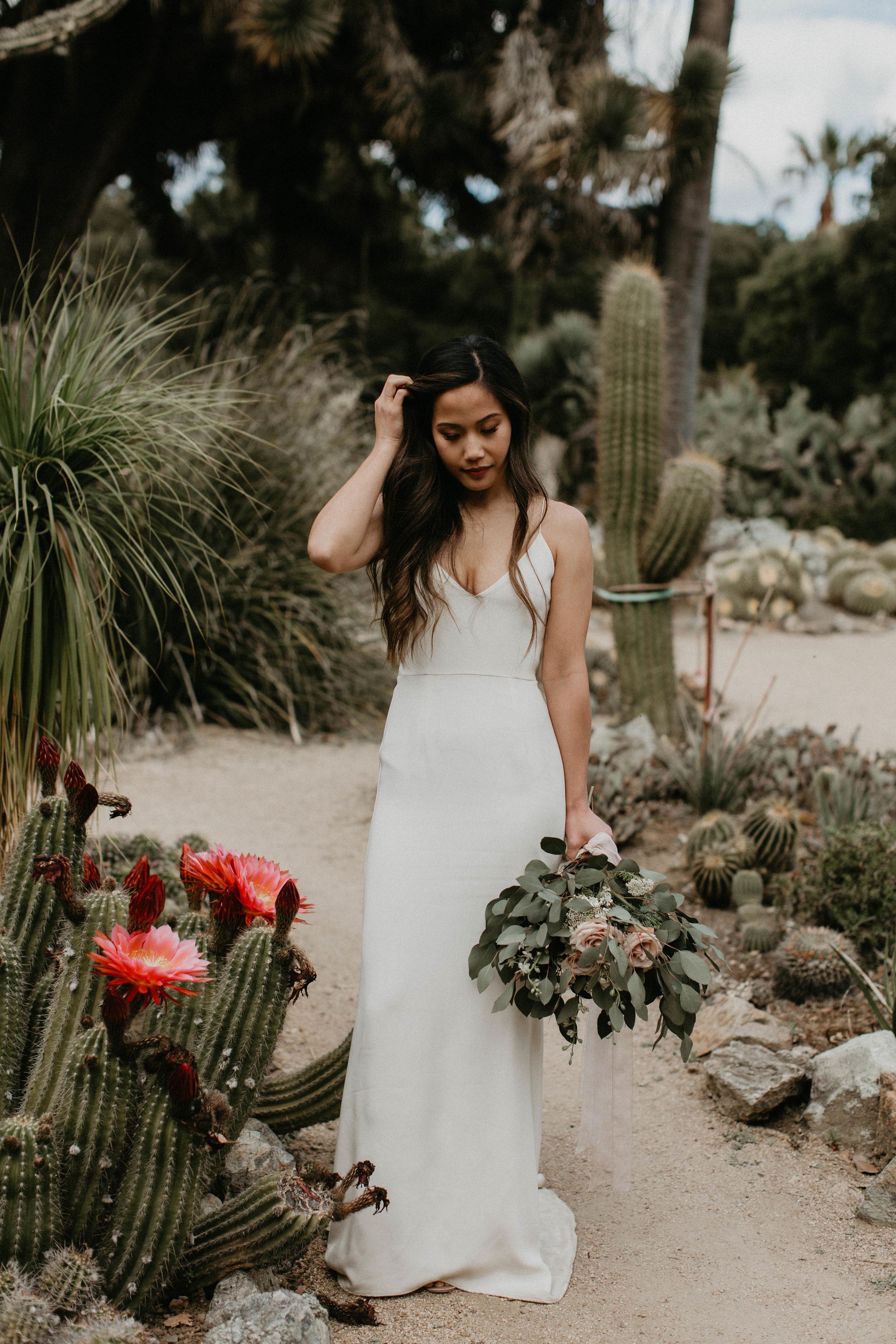 california-church-wedding-56.jpg