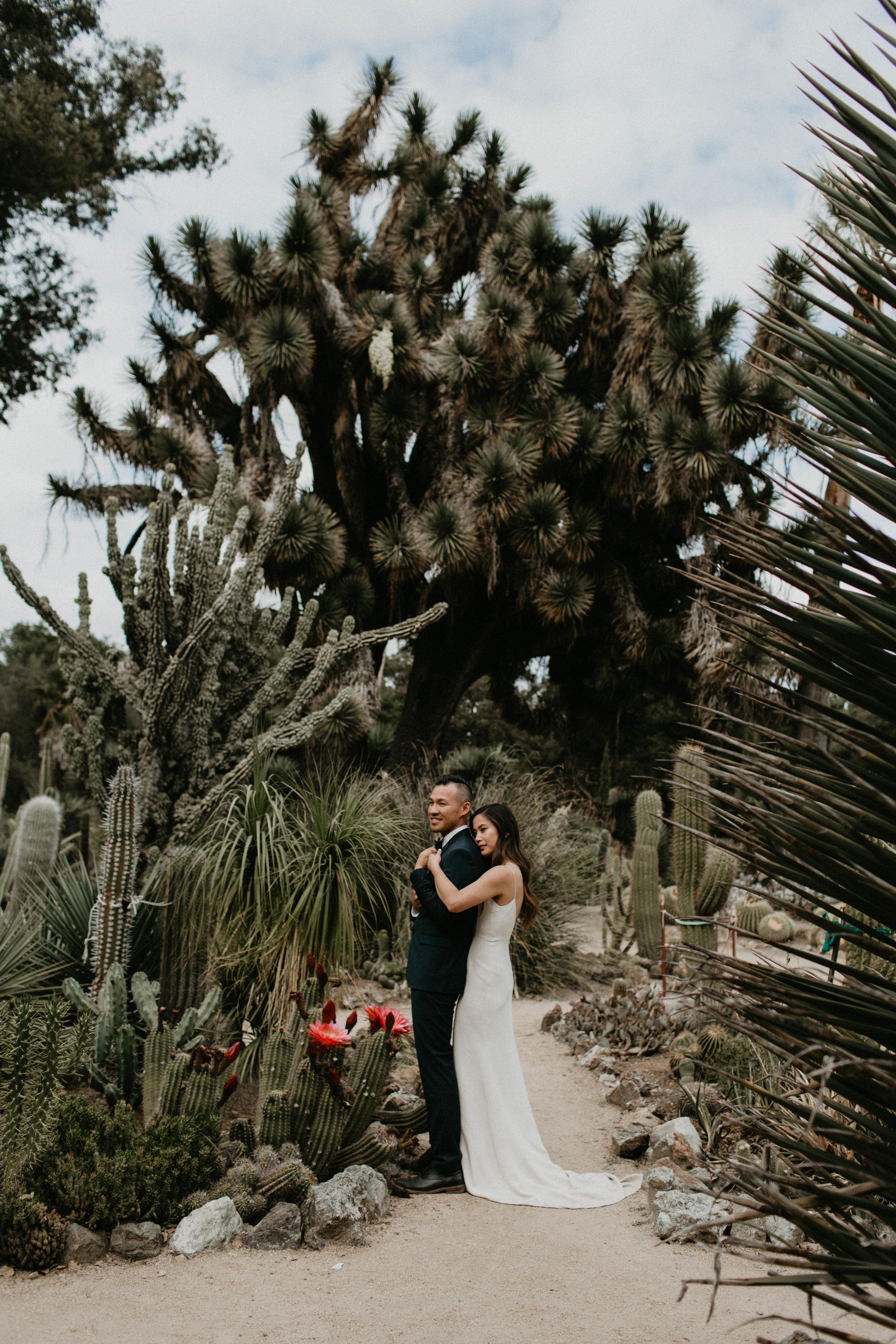 california-church-wedding-58.jpg