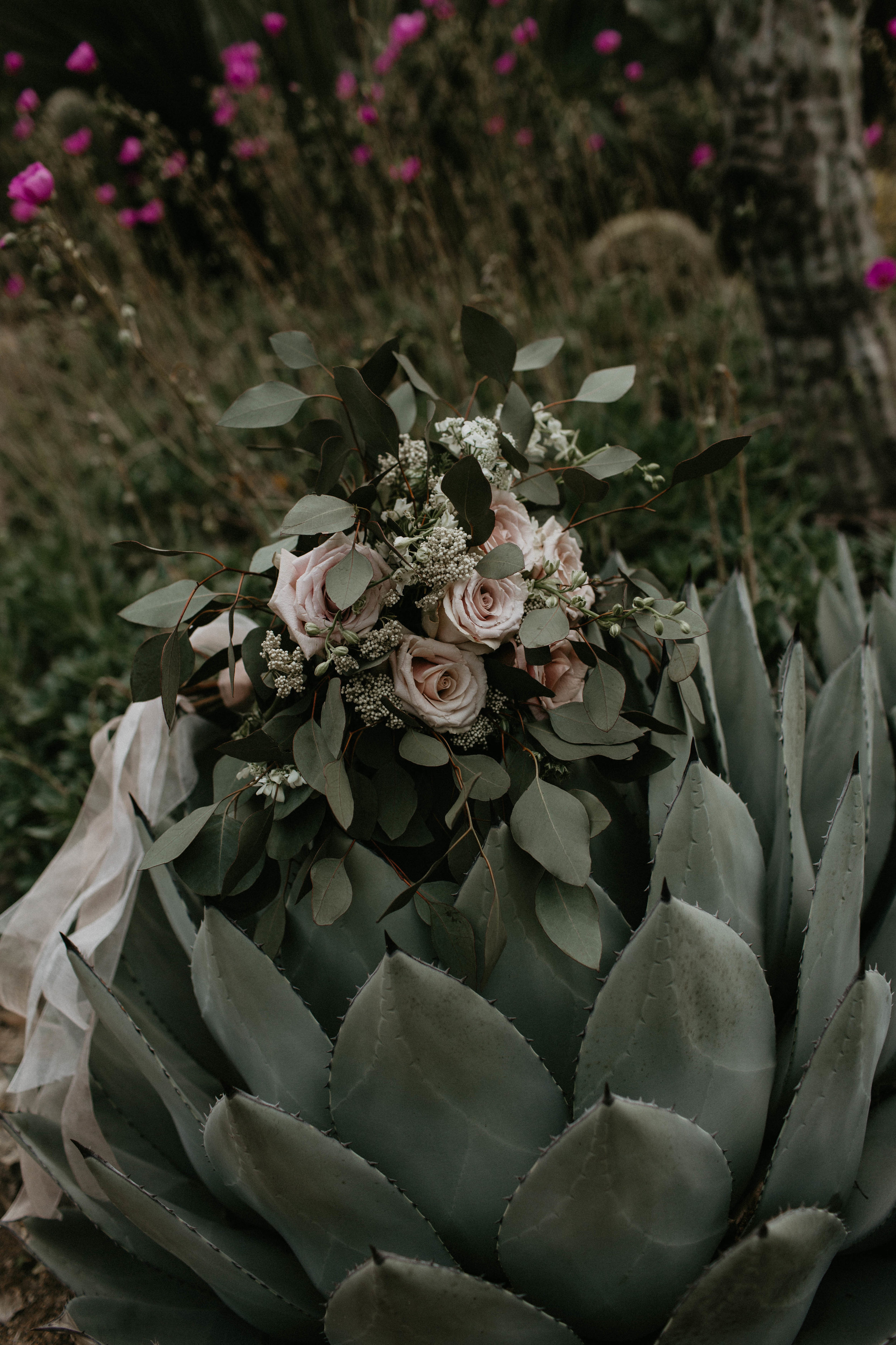 california-church-wedding-60.jpg