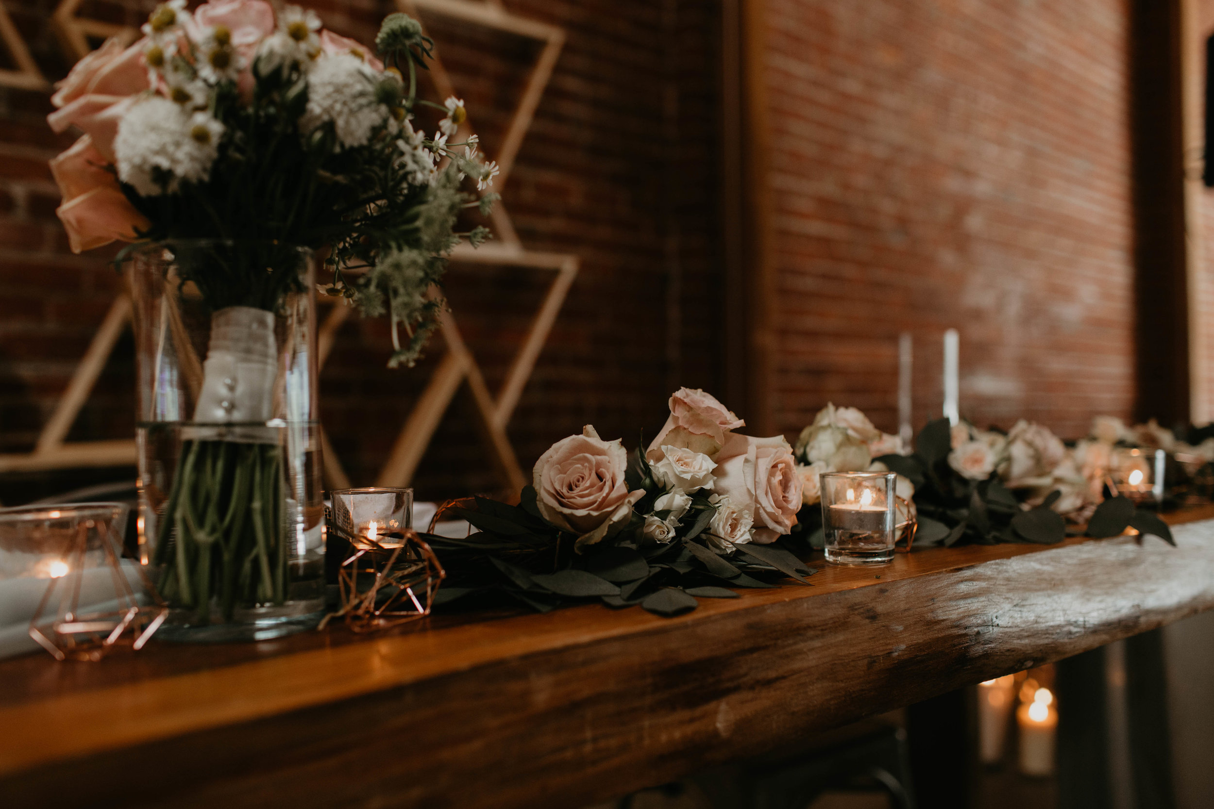 california-church-wedding-63.jpg