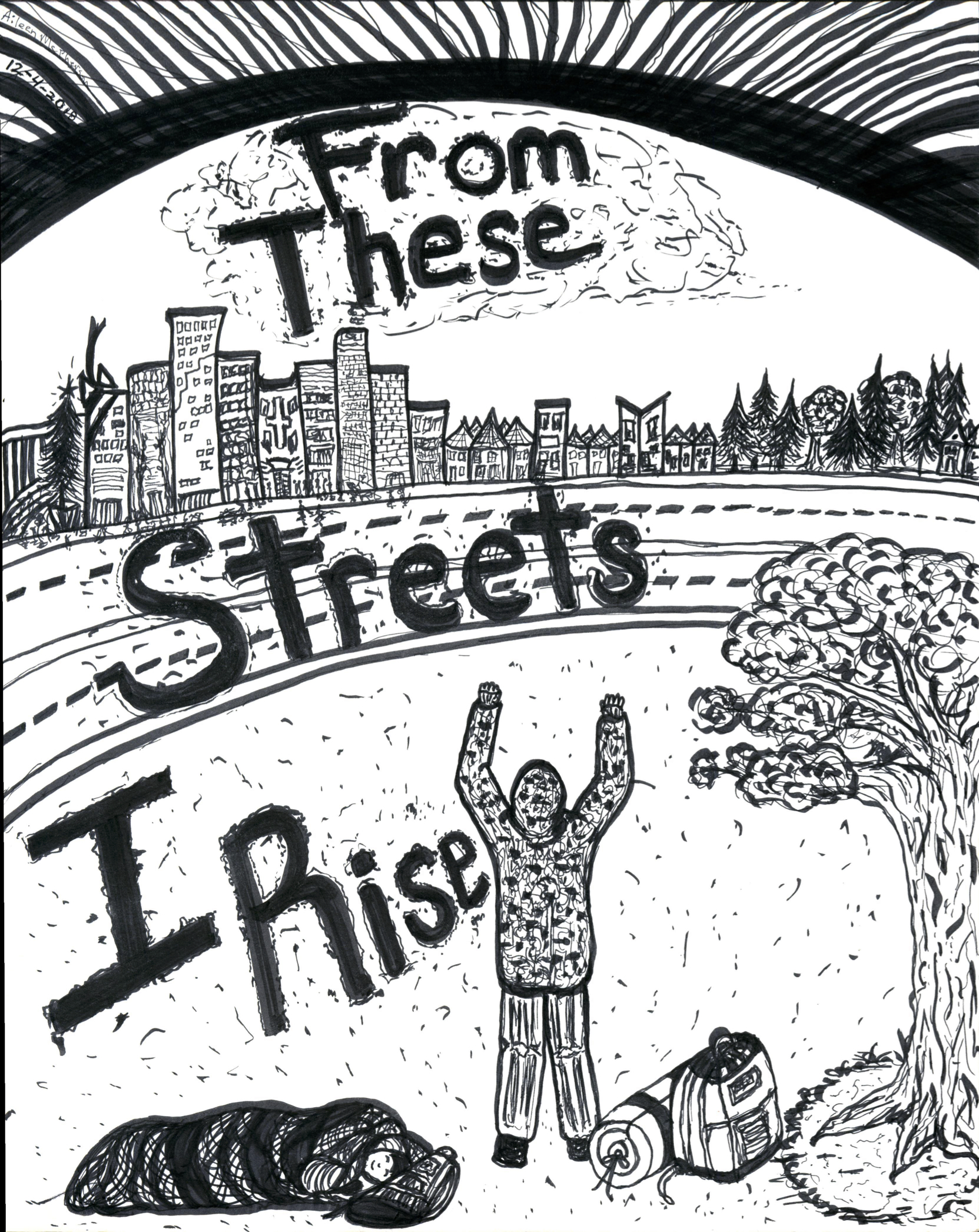 From These Streets I Rise.jpg