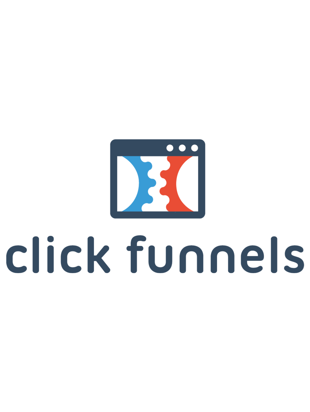 Clickfunnels-Featured.png
