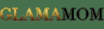 Glamamom Logo.png