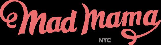 Mad Mama Logo.png