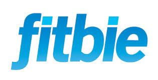 Fitbie Logo.jpeg