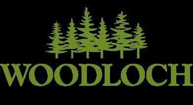 Woodloch Pines Logo.png