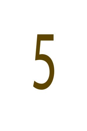 5 is Half.jpg