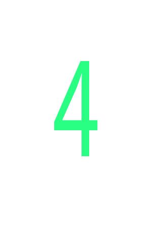 4 is Stable.jpg