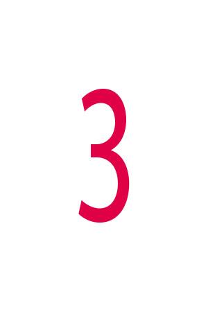 3 is Balanced.jpg