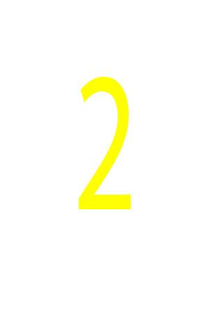 2 is Together.jpg