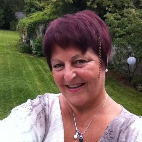 Témoignage sur Aline Verheyen naturopathe