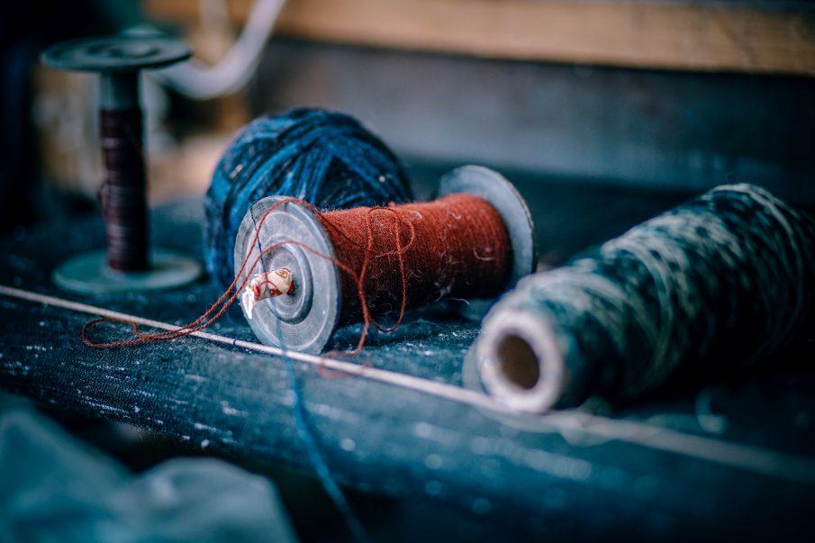 sewing-905x603.jpg