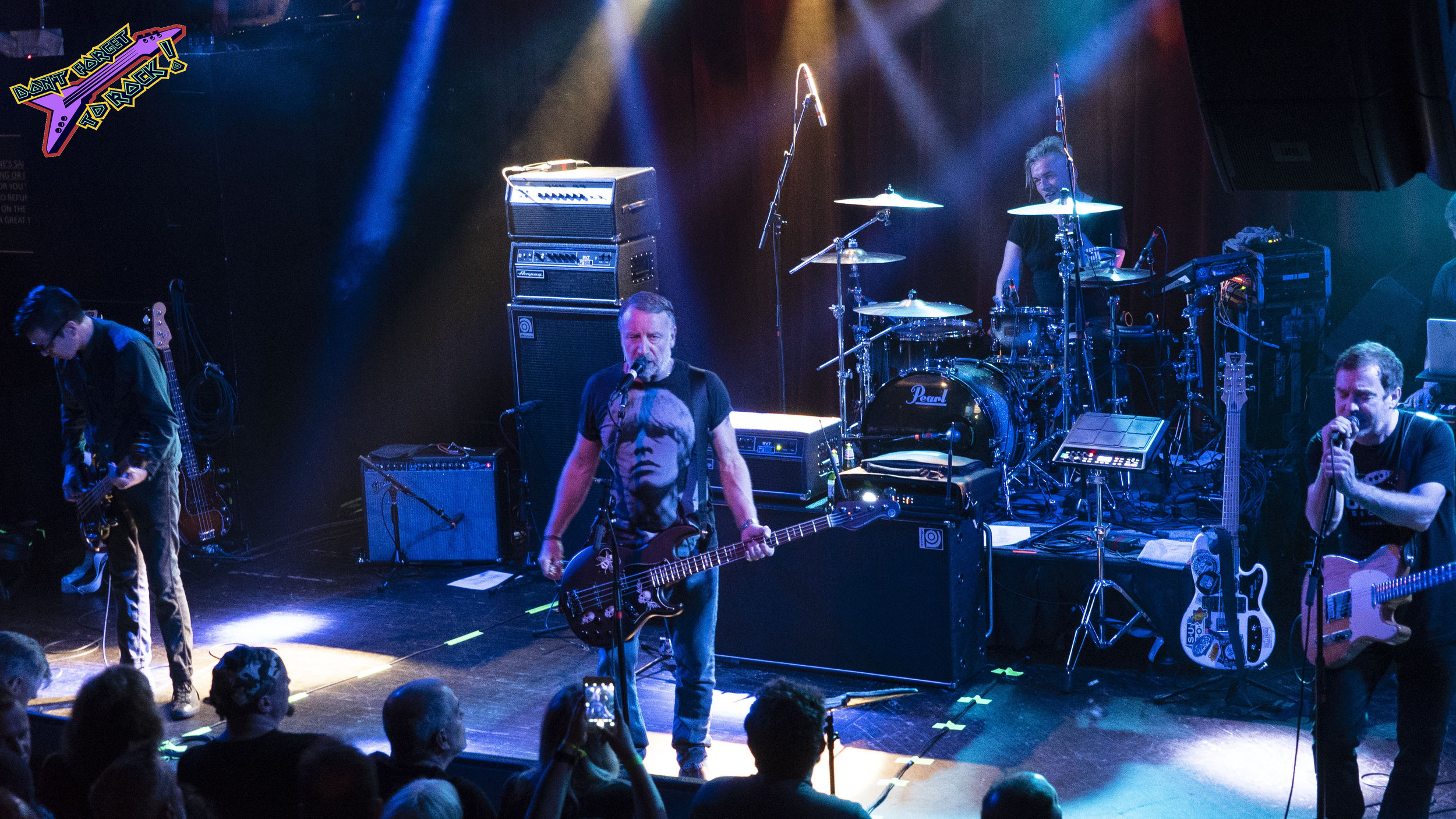 Peter Hook The Light3.jpg