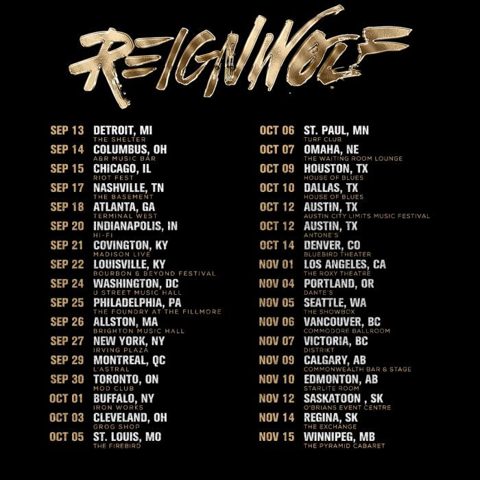 Reignwolf Tour Dates.jpg