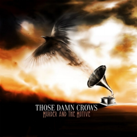 Those-Damn-Crows-Murder-And-The-Motive-Artwork-Album-Cover-Ghost-Cult-600x600.jpg