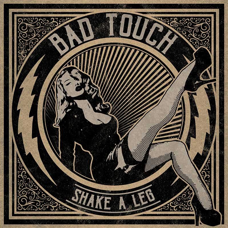shake a leg.jpg