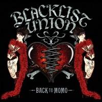 blacklist union.jpg