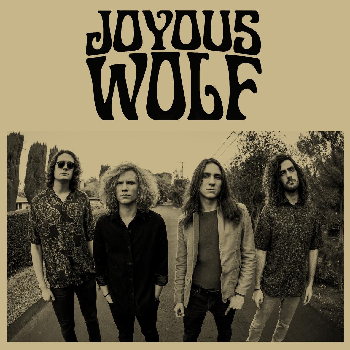 joyous wolf.jpg