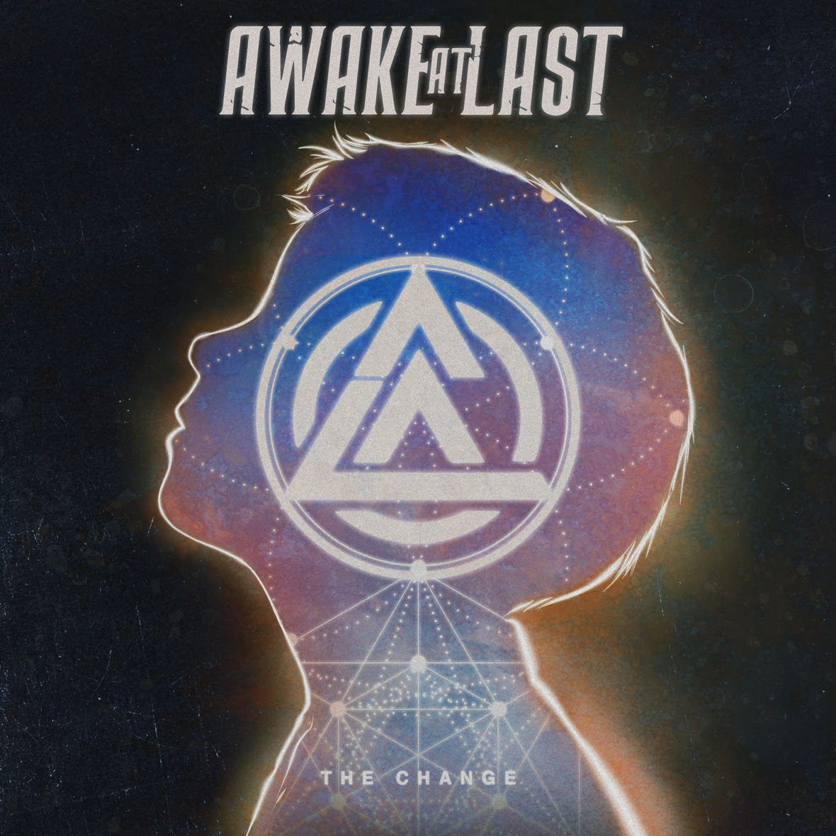 Connect with Awake at Last:   Facebook  |  Instagram  |  Twitter