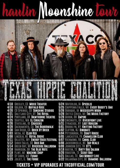 tour dates thc.jpg