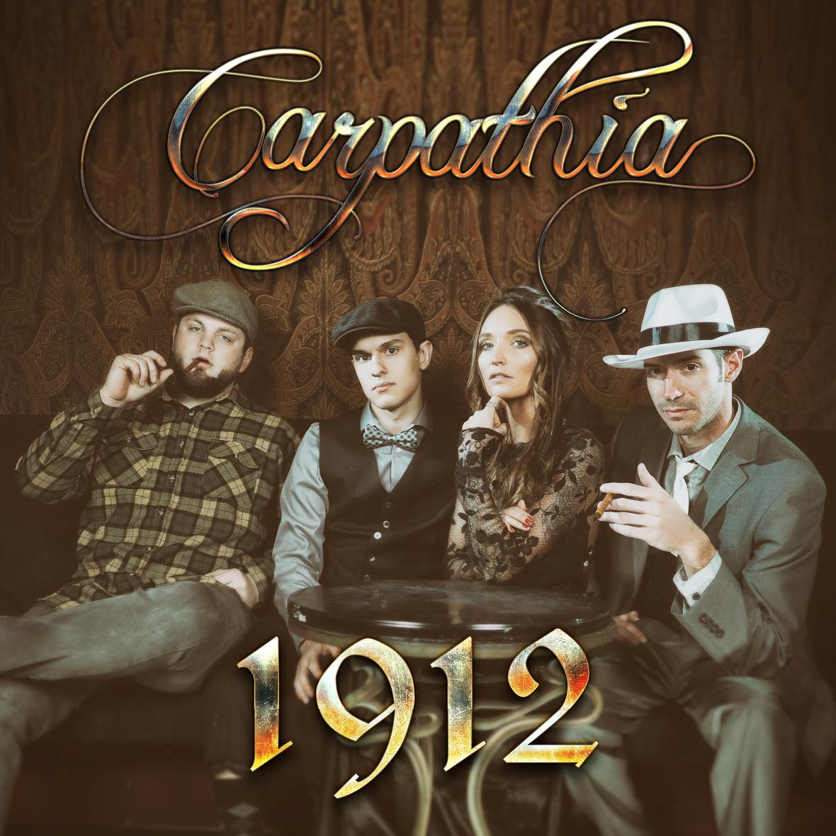 carpathia 1912.png