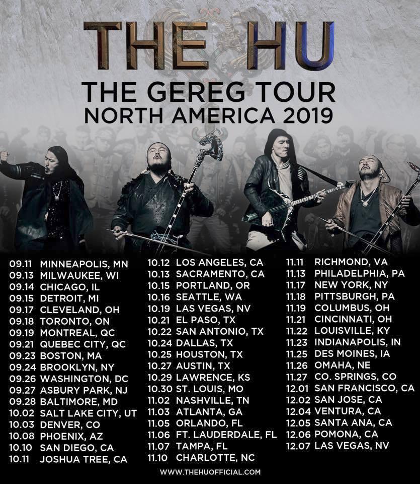 the hu tour.jpg