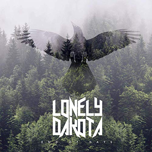 lonely dakota album.jpg