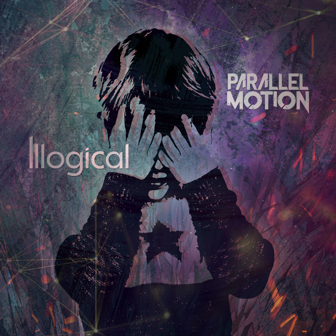 Connect with Parallel Motion:   Facebook  |  Instagram