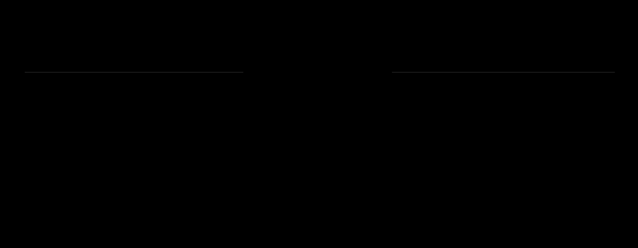 LVEM - Logo.png