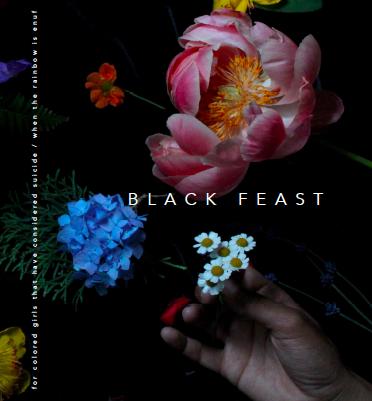 black-feast-samilatu-amabebe-annika-hansteen-izora