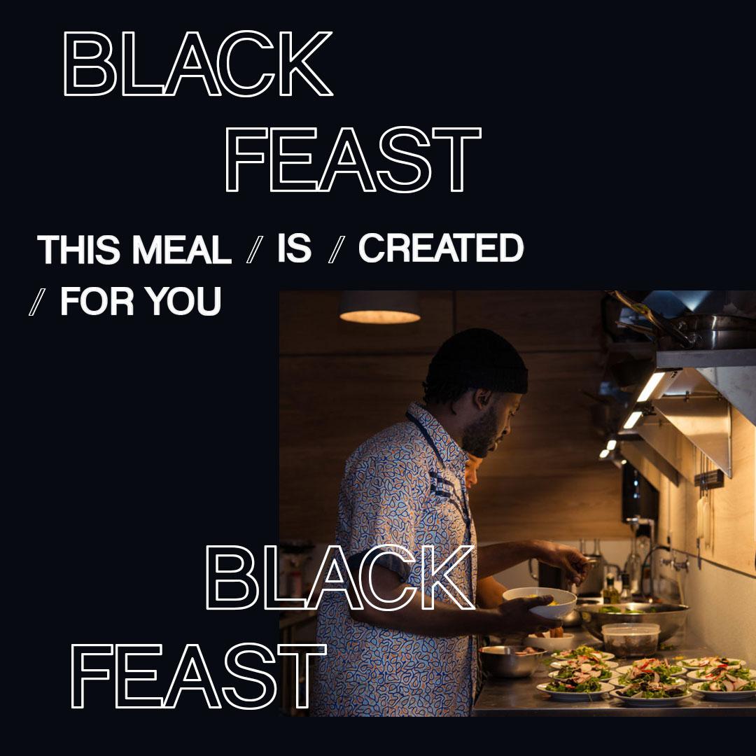 Black-Feast-Pic-Seven.JPG