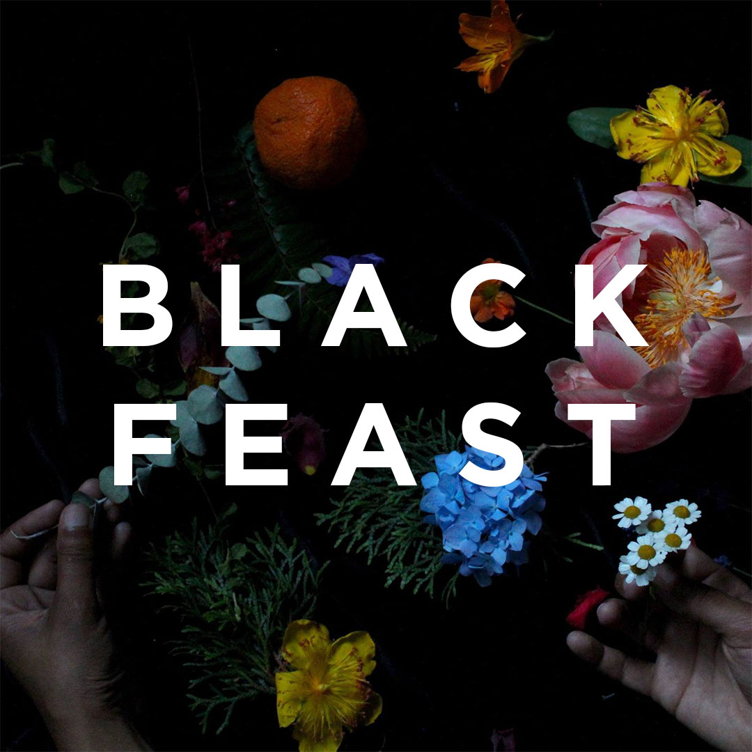 Black-Feast-Pic-3 2.JPG