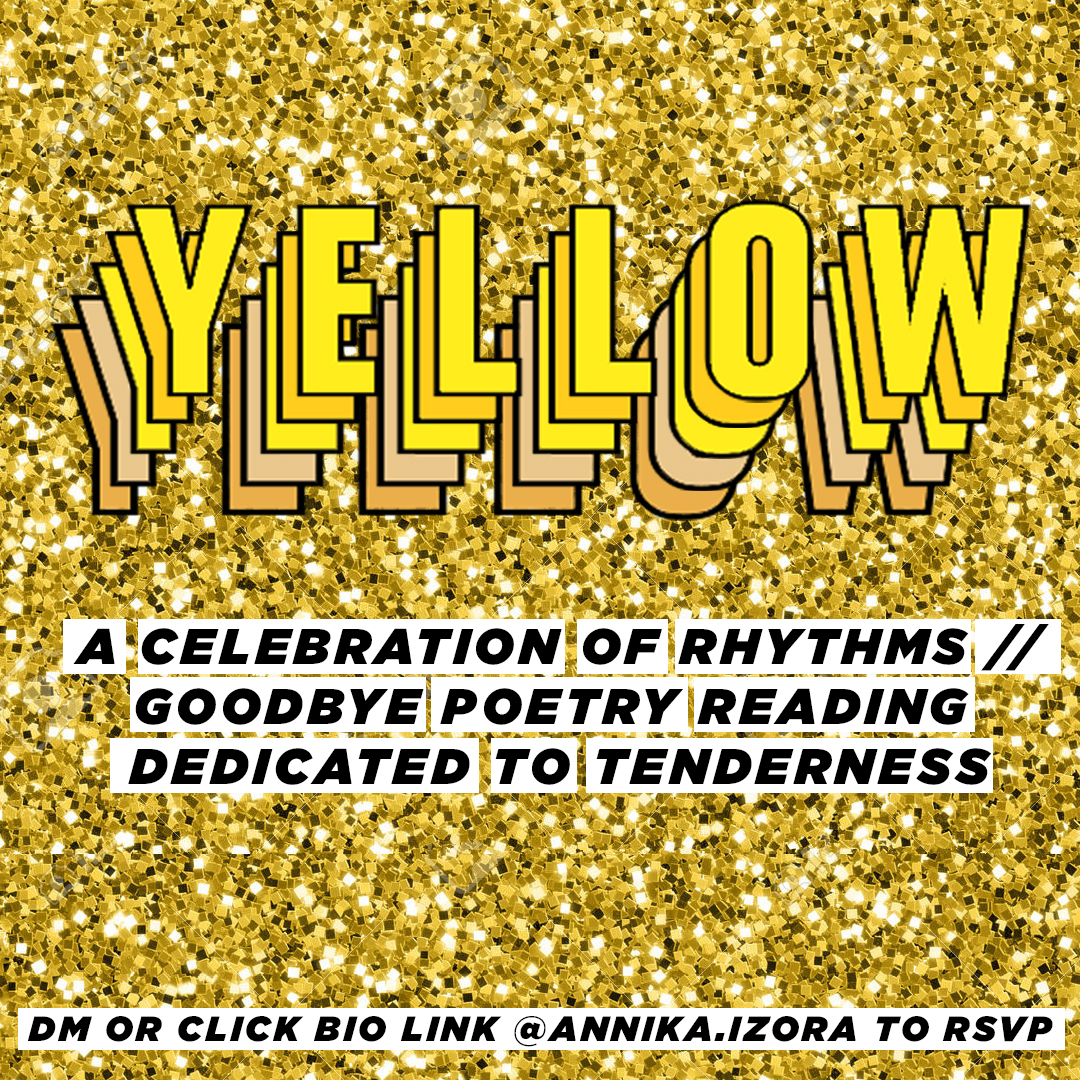 YELLOW-PARTY-FACEBOOK-GLITTER-XX.JPG