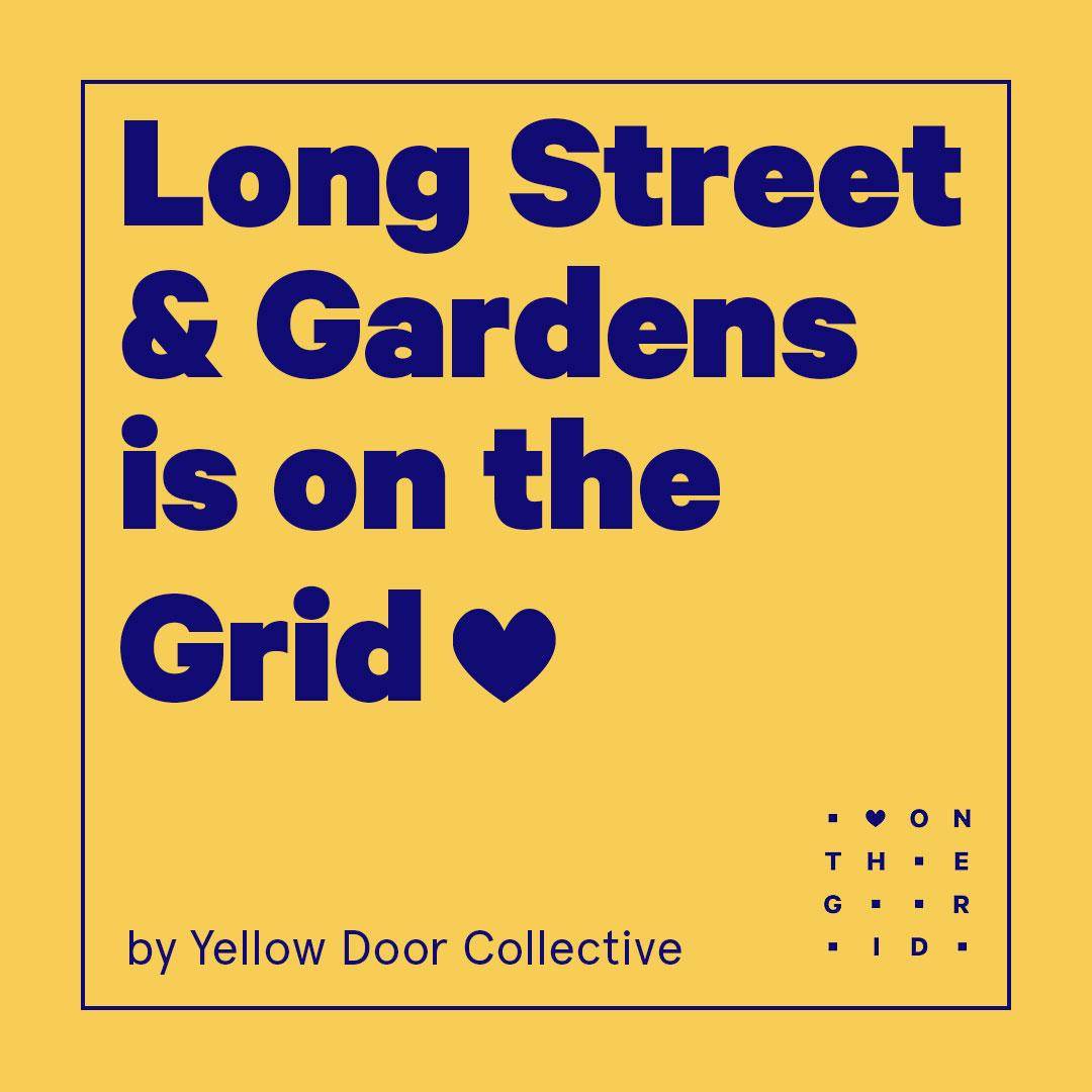 Long-Street-&-Gardens.jpg